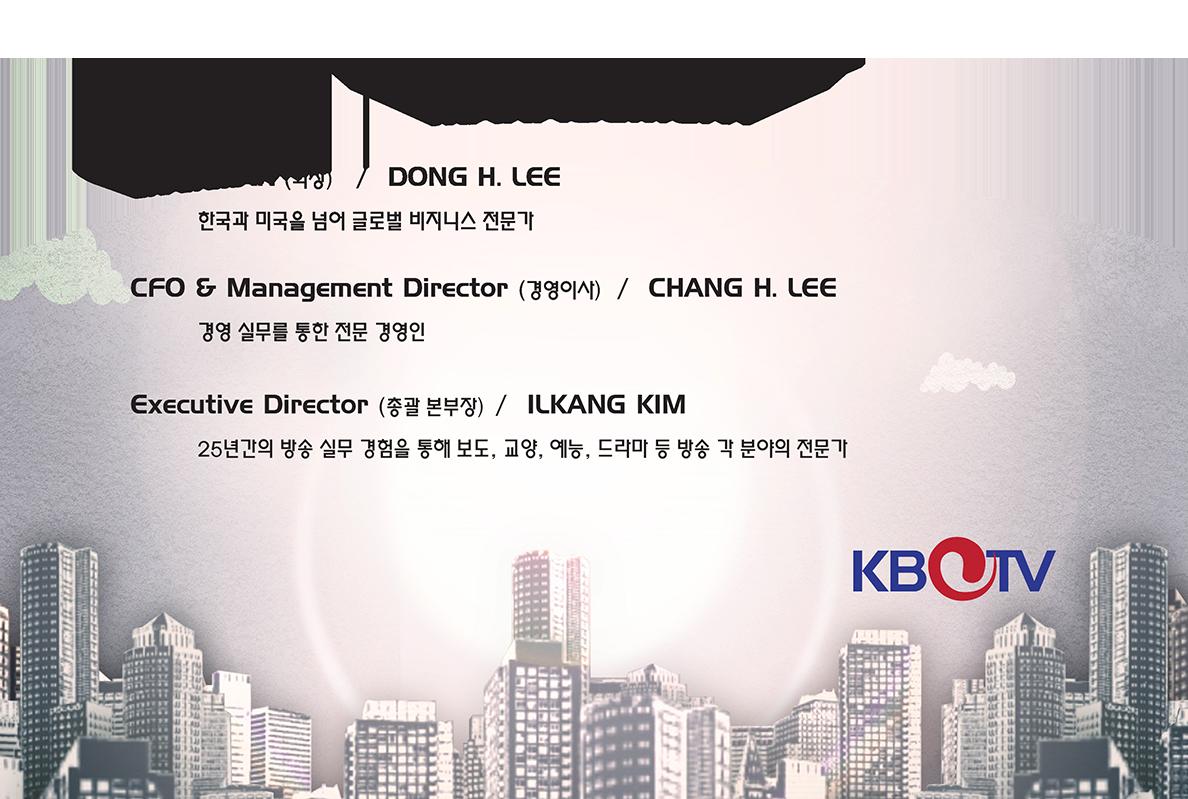 manage_bg copy.png